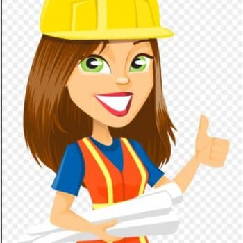 ladies tradies; lady builder; female builder; women ambassador