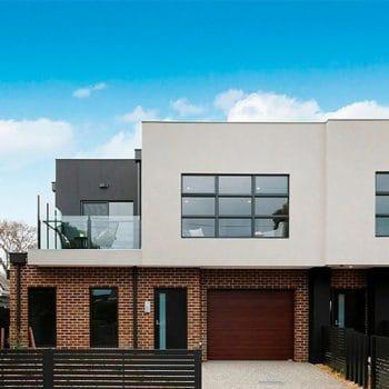 Custom Home Builders Bentleigh