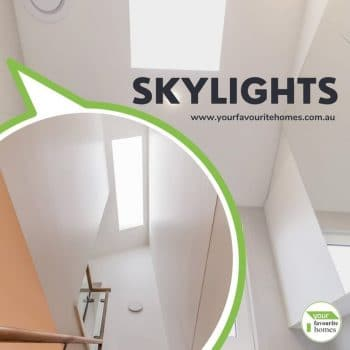 skylights, yes or no?
