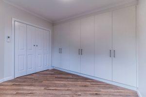 Godfrey Hirst Hybrid floors